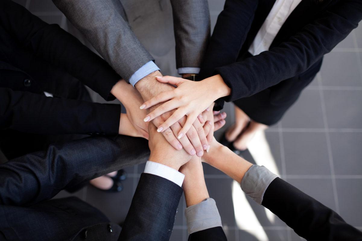 Tehnike upravljanja podatkov in poslovna analitika
