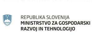 Ministrstvo za gospodarski razvoj