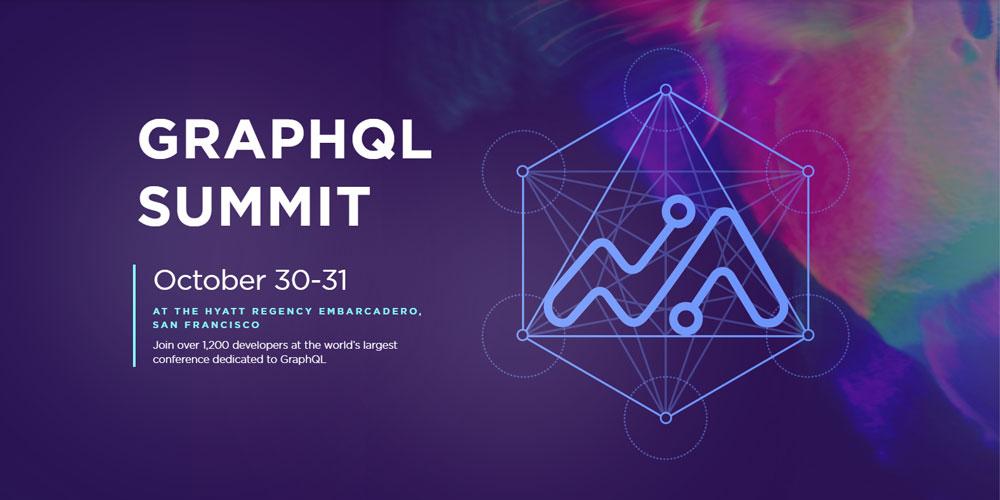 Boštjan Cigan bo predaval na največjem GraphQL dogodku leta na svetu