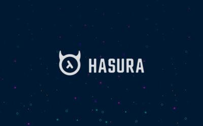 Sklenili smo dolgoročno partnerstvo s Hasuro