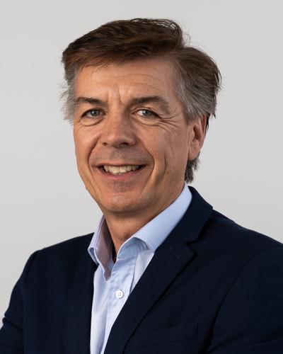 Igor Korelič