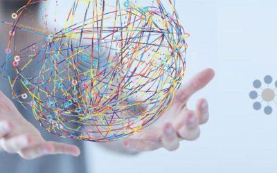 Osnove analitike: Zakaj je podatkovno modeliranje pomembno?