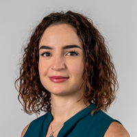 Nika Kalan